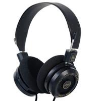 GRADO 歌德 SR80e 头戴式HIFI耳机 金色限定版