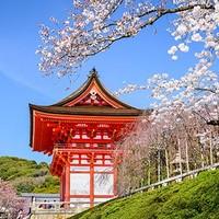 广州领区:日本单次旅游签证 福建可办