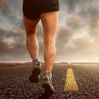 愉悦跑步训练,轻松完成马拉松