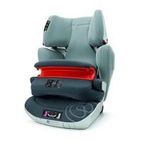 CONCORD 康科德 变形金刚 XT Pro 汽车儿童安全座椅