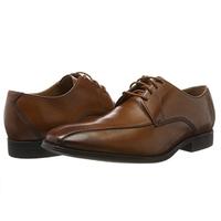 Clarks Gilman Mode 男款休闲皮鞋