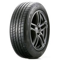 Continental 马牌 ContiMaxContactTM MC5 245/45R18 96W FR 轮胎