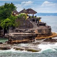 特色游览:广州-巴厘岛 6/7天跟团游