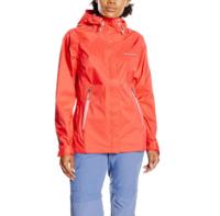 Columbia 哥伦比亚 Remoteness 女款冲锋衣