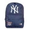 NEW ERA 纽约扬基队系列背包