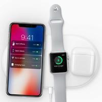 《机壳公园》第55期:iPhone X来了,先为它搞点配件?