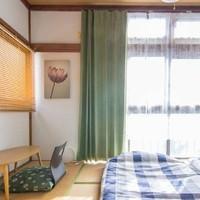 当地民宿:东京池袋日式独栋3居9人美之屋