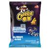奇多(Cheetos)休闲零食 粟米棒美式火鸡味60g(新老包装随机发货) *22件
