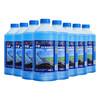蓝星 汽车玻璃清洗剂 2L*8瓶