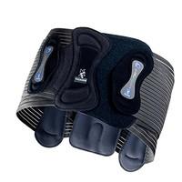 THUASNE 途安 加强型 护腰带