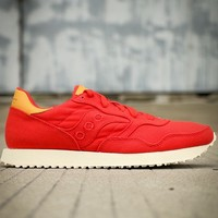 saucony 圣康尼 Originals DXN Trainer 男款复古跑鞋