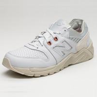 new balance ML009SCC 男款运动休闲鞋