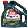 嘉实多(Castrol)合成机油 磁护Magnatec 5W-40 C3 SN 4L 德国原装进口(新老包装更替发货) *2件