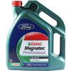 嘉实多(Castrol)合成机油 磁护Magnatec professsional 5W-30 A5/B5 SN/SF 5L福特专享 德国原装进口 *2件