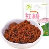 古松 (gusong)红糖300g *2件