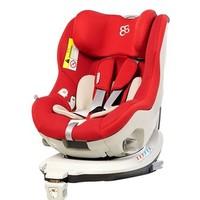 BabyFirst 宝贝第一 儿童安全座椅