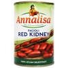 ANNALISA安娜丽莎 意大利进口 加州红豆400g *2件