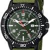 TIMEX 天美时 T49944 户外系列 男款石英腕表