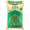 MENAM RIVER湄南河 泰国茉莉香米 10kg/袋 泰国进口