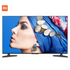 小米(MI)电视4A 标准版L55M5-AZ 55英寸 4K超高清HDR 智能液晶平板电视机