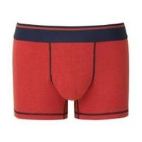 凑单品、限L/XL码:UNIQLO 优衣库 SUPIMA COTTON 182513 男士针织内裤
