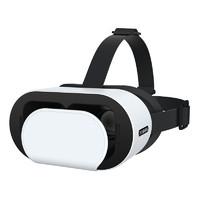 暴风魔镜 小M 头控版 VR眼镜