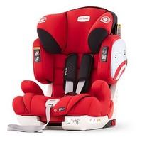Savile 猫头鹰 超级哈利 V503C 儿童安全座椅 火焰杯