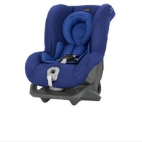 Britax 宝得适 First Class Plus 儿童汽车安全座椅