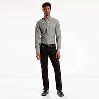 限尺码:Levi's 李维斯 501系列 ORIGINAL 501-0660 男士直筒牛仔裤