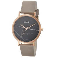 CLUSE La Roche系列 CL40006 中性款 时装腕表
