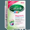 Culturelle 婴幼儿益生菌粉冲剂 果蔬润肠型 24袋*2盒