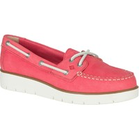 Sperry Azur 女士帆船鞋