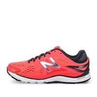 new balance NBx系列 W880PB6 女式缓震透气跑步鞋