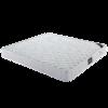 左右 DCW033 环保护脊弹簧床垫 180*200*25cm