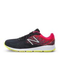 new balance VAZEE系列 男式轻量耐磨跑步鞋