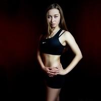 《28天健康减肥法》瘦身课程