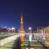 特价机票 : 春秋航空 上海直飞名古屋7-8天往返含税机票