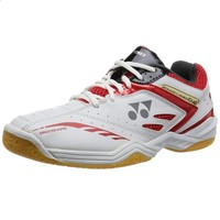 限21.5码、中亚Prime会员:YONEX 尤尼克斯 POWER CUSHION 640 SHB640 JP版 中性羽毛球鞋