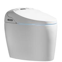 Micoe 四季沐歌 M-ZN100X-4 即热式遥控器智能马桶坐便器