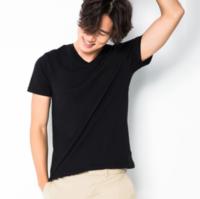 GAP 盖璞 768638-1 男士T恤