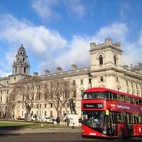 英国品质游(当地参团):伦敦-牛津+剑桥+曼彻斯特+爱丁堡+苏格兰高地+峰区国家公园5日游