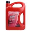 东风嘉实多 全护 汽机油合成技术润滑油 5W-30 SN级 4L