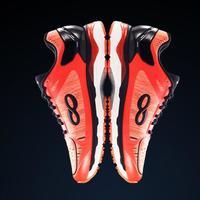 codoon 咕咚 智能跑鞋2.0
