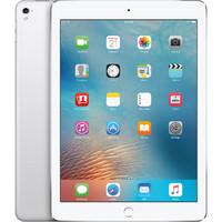 Apple 苹果 iPad Pro 9.7寸 256GB WiFi版 平板电脑