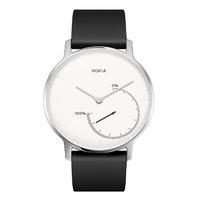 NOKIA 诺基亚 Steel 智能腕表
