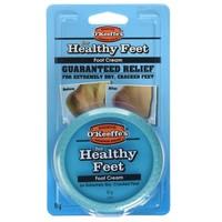 O'Keeffe's Healthy Feet Cream 健康脚霜