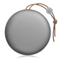 88VIP:B&O PLAY beoplay  A1 无线蓝牙音响