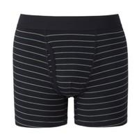 凑单品:UNIQLO 优衣库 SUPIMA COTTON 190515 男士针织内裤