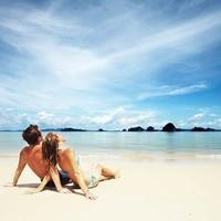 精品小团:全国多地-泰国普吉岛 6天4晚跟团游