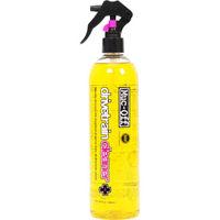 凑单品:Muc-Off 自行车 传动装置 清洁剂 500ml